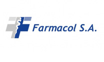 logo_farmacol