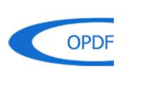logo_opdf