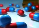 Suplementy diety: głosy za i przeciw amerykańskich badaczy FARMAKOTERAPIA