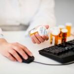 leki-komputer-lekarz-lekarstwa-tabletki-think-660x494