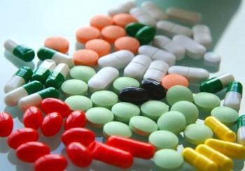 Pacjenci z NZJ czekają na poprawę dostępu do leków