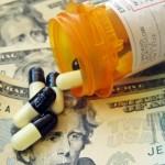 medicine-cost