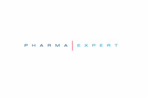 pharmaexpert_8