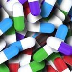 pills-1173653__180ccc
