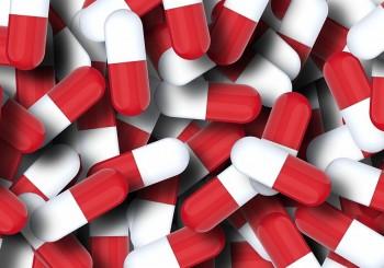 Sanepid ma prawo do pobierania próbek suplementów do badań