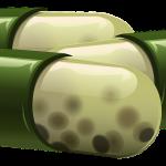 pills-575765_960_720