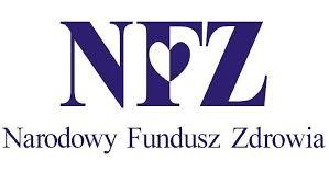 NFZ: refundacja w okresie styczeń-luty 2018 roku