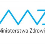 MZZZ22