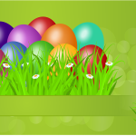 easter-1217281_960_720